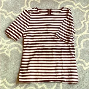 Ann Taylor Loft top. Like new!